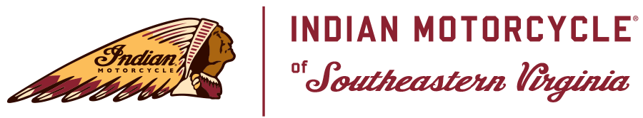 Indian Motorcycle of Southeastern Virginia